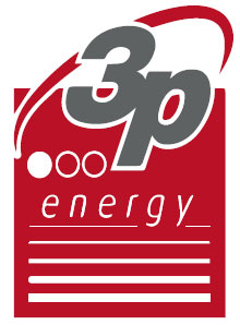 TRE-P ENERGY