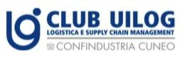 Club UILOG