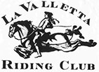 la Valletta Riding Club