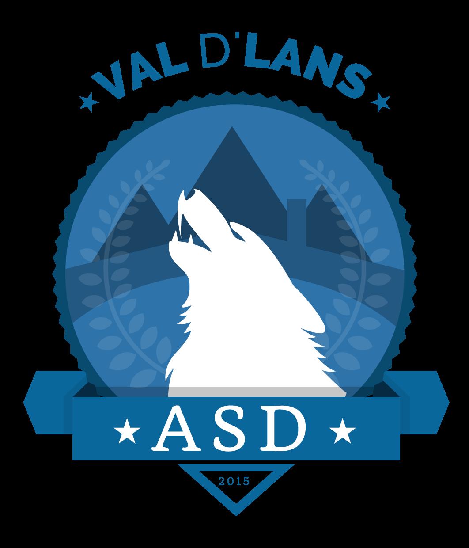 squadra Val D'Lans