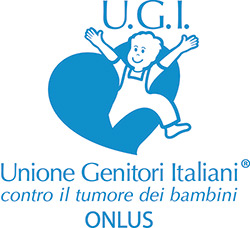 U.G.I. - Unione Genitori Italiani contro il tumore dei bambini ONLUS
