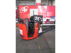 Carrello Elevatore N20 Serie 132