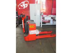 Carrello Elevatore T16 Serie 1152