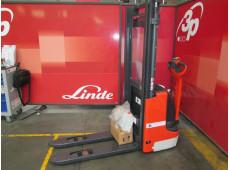 Carrello Elevatore L10 1172 Serie 1172