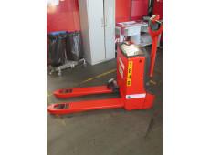 Carrello Elevatore T18 Serie 1152