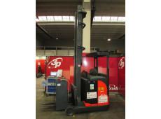 Carrello Elevatore R14 Serie 115