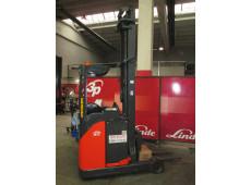 Carrello Elevatore R16 Serie 115