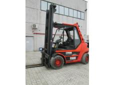 Carrelli Diesel H50 D Serie 353