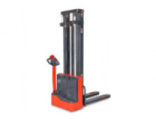 Carrello Elevatore ML 10  Serie 1167